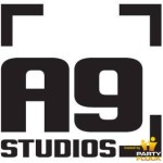 A9 studio's in Uitgeest